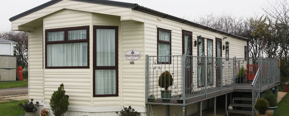 the hawthorns holiday park holiday homes for sale